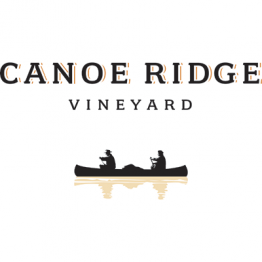 Canoe Ridge Vineyard