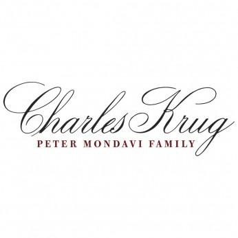 Charles Krug