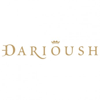 Darioush Winery