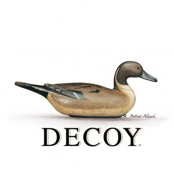 Decoy Wine Company