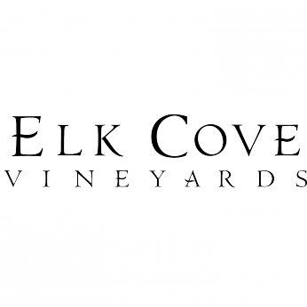 Elk Cove Vineyards