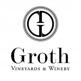 Groth Vineyards & Winery