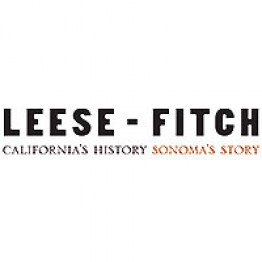 Leese-Fitch Wines