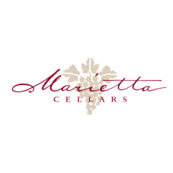 Marietta Cellars