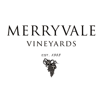 Merryvale Vineyards