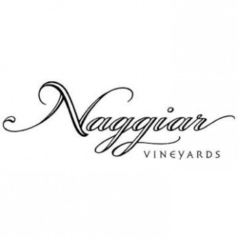 Naggiar Vinyards and Winery