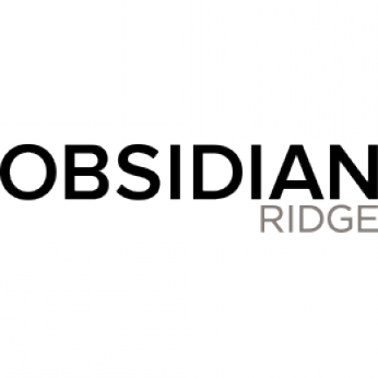 Obsidian Ridge Winery