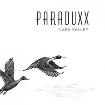 Paraduxx
