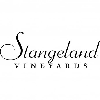 Stangeland Winery