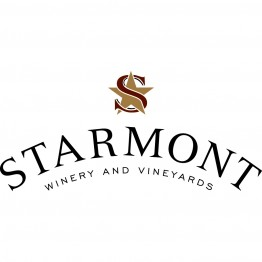 Starmont Winery and Vineyards