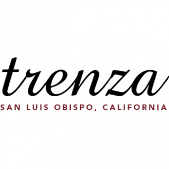 Trenza Winery
