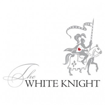 The White Knight Wines