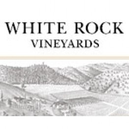 White Rock Vineyards