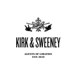 Kirk & Sweeney