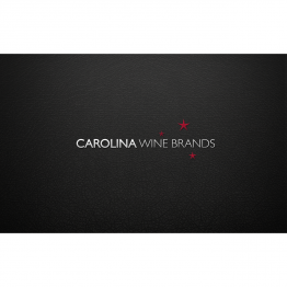 Carolina Wine Brands