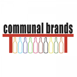 Communal Brands
