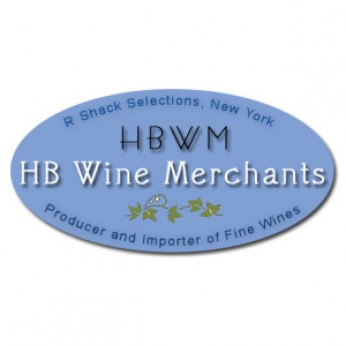 HB Wine Merchants