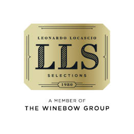 Leonardo LoCascio Selections