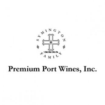 Premium Port Wines