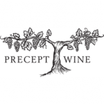 Precept Wine Brands