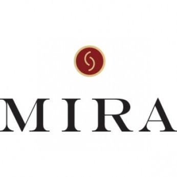 Mira Winery