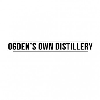 Ogden's Own