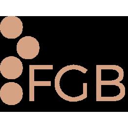 First Growth Brands
