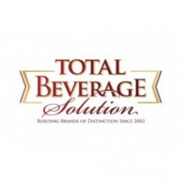 Total Beverage Solutions