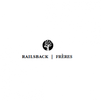 Railsback Frères Winery