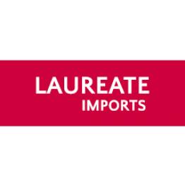 Laureate Imports